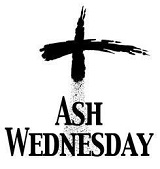 ash_wednesday11_xlarge