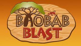 baobablogo