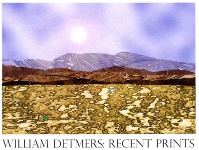 Detmers Prints