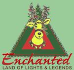 ENCHANTED_logo