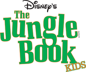 Jungle Book KIDS Color