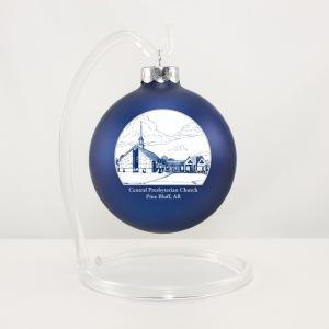 Pine-Bluff-CPC-Ornament