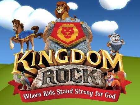 KingdomRockMain
