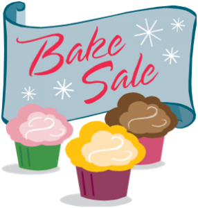 bake-sale-286x300