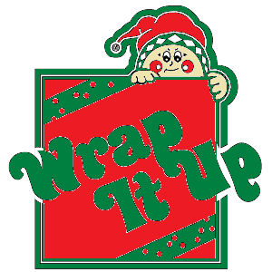 lrg_Wrap_It_Upc
