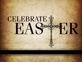 celebrate-easter_t_nv