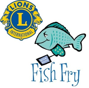 fish_frylc