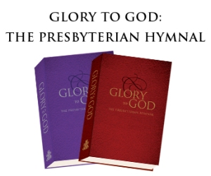 HymnalCenterImage