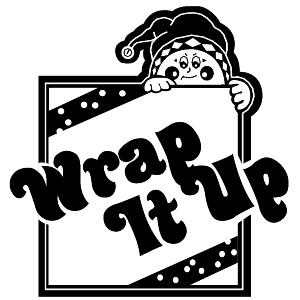lrg_Wrap_It_Up