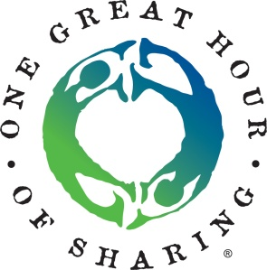 one-great-hour-of-sharing-logo