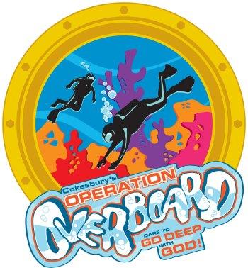 OpOverboard-Logo