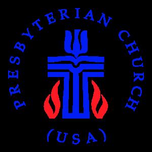 PCUSA-logo