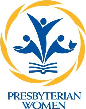 pw-4c-logo