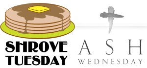 Shrove-Ash