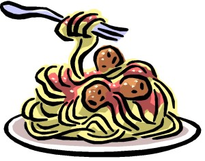 spaghetti_and_meatballs-849