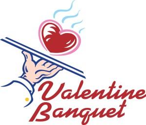 Valentines-banquet