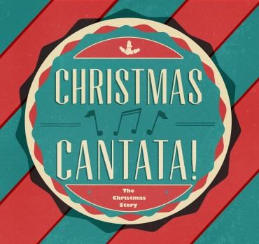 Christmas-Cantata