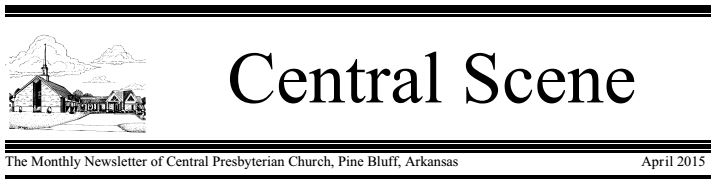 CentralSceneheader