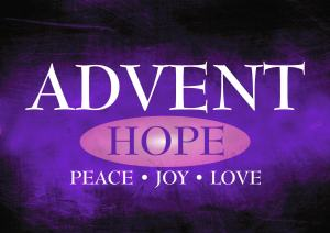 advent_hope-2