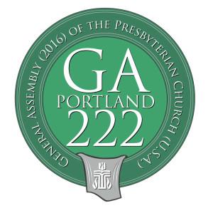 ga222-circle-colors-vector-smaller-border-300x292