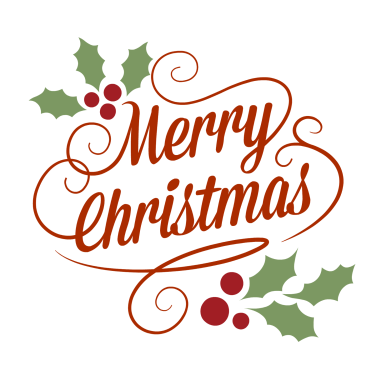 merry-christmas-png-11