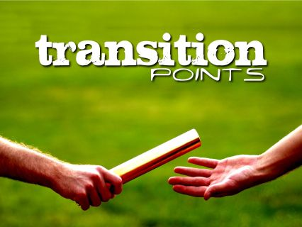 transition-points-title-screen