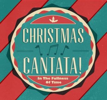 christmas-cantata2018